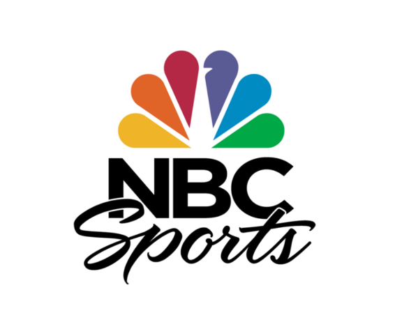 NBC Olympics selects Calrec to provide a range of audio consoles and remote production for the Tokyo Olympics